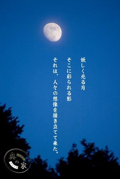11月16日 妖しく光る月.jpg